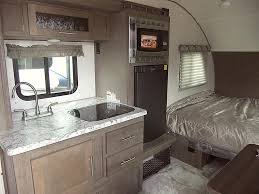 R Pod Camper Floor Plans by 2018 Forest River R Pod 180 Travel Trailer Fitchburg Ma Dufours Rv
