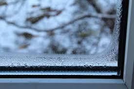 luftfeuchtigkeit im winter draußen drin niedrige werte