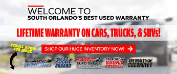 Sport Auto Group Pre-Owned Sales & Buying Center In Orlando, FL Charlie Obaugh Chevrolet Waynesboro Truck Dealer Staunton New Trucks Place Strong In 2018 Kelley Blue Book Best Resale Used 2015 Silverado 1500lakewood Co 1gcukrec3ff201531 Diy A Truckbuying Guide Five Special Edition Ram 1500s You May Find On A Lot Atv 2019 20 Top Car Models Ford F150 Enhanced Perennial Bestseller Kbb Value Of 20 Unique Cars Oxivasoq Kbb Trade Value Accurate 27566 Fresno Buick Gmc Preowned And Truck Dealership Clovis Pickup Buy Of