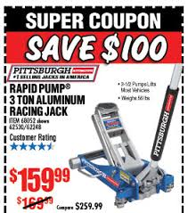 harbor freight attention 4 wheelers save up to 72 on 4