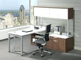 mobilier de bureau usagé ameublement de bureau ameublement de bureau photo ameublement de