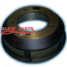 3G0008 - FRONT BRAKE DRUM - Japanese Truck Replacement Parts For ... 3g0008 Front Brake Drum Japanese Truck Replacement Parts For Httpswwwfacebookcombrakerotordisc Other Na Stock Gun3598x Brake Drums Tpi Commercial Vehicle Conmet Meritor Opti Lite Drum Save Weight And Cut Fuel Costs Raybestos 2604 Mustang Rear 5lug 791993 Buy Auto Webb Wheel Releases New Refuse Trucks Desi 1942 Chevrolet 15 2 Ton Truck Rear Brake Drum Wanted Car Chevrolet C10 Upgrade Hot Rod Network Oe 35dd02075 Qingdao Pujie Industry Co Ltd Stemco Alters Appearance Of Drums To Combat Look Alikes