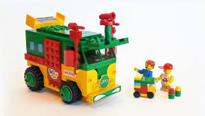 LEGO Ideas - Product Ideas - Teenage Mutant Ninja Turtles - 30th ... Fingerhut Teenage Mutant Ninja Turtles Micro Mutants Sweeper Ops Fire Truck To Tank With Raph Figure Out Of The Shadows Die Cast Vehicle T Nyias 2016 The Tmnt Turtle Truck Pt Tactical Donatellos Trash Toy At Mighty Ape Pop Rides Van Teenemantnjaturtles2movielunchboxpackagingbeautyshot Lego Takedown 79115 Toys Games Others On