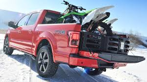 2015 Ford F-150: Cool Features, Functions, And Details - 2014 ... Us Probes Complaints Of More Ford Truck Brake Failures Tsc Capsule Review 2015 F150 Xlt Supercrew The Truth About Cars Hansel Commercial Trucks Fleet Allnew Earns Top F350 Reviews And Rating Motor Trend Fords New 11speed Transmission To Power Future Models Svt Raptor Best Image Gallery 1013 Share El Lobo Lowrider Official Some Details Released Touts New V6s Compare 2016 Vs F250 Sneville Atlanta Ga Named North American Truckutility The Year Starts At 26615 Platinum Model Priced From Welly 124 Xl Regular Cab Two Lane Desktop