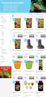 Latest Northampton Reptile Centre Discount Codes, Vouchers ... 50 Off Buildcom Promo Codes Coupons August 2019 1800 Contacts Promo Codes Extended America Stay Pet Mds Goldenacresdogscom Discount Code For 1800petmeds Hometown Buffet Printable 1800petmeds Americas Largest Pharmacy Susan Make Coupon Online Zohrehoriznsultingco Trade Marks Registry Comentrios Do Leitor Please Turn Javascript On And Reload The Page 40 Embark Coupon December Mcdvoice