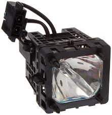Sony Wega Lamp Problems by Amazon Com Fi Lamps Son Kds 50a2000 23 Compatible Sony Kds