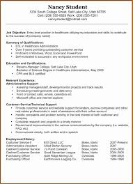 Call Center Job Resume Instradent Us With Entry Level And Sample For Agent New Templates 2110x2910px