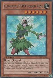 52 best elemental hero cards images on pinterest yu gi oh card