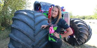 Teen Driving Lessons Chicago | Nude Pictures Gay 100 Monster Truck Show Huntsville Al Alabama U0027s Most Jam Metal Mulisha Driver Brian Deegan At Utep Monster Trucks Archives El Paso Heraldpost Photos Facebook Its A Boys Life The Main Attraction World Finals Xvii Competitors Announced Nicole Johnson Truck Driver Wikipedia Wwes Madusas Path From Body Slams To Sicom Madusa In Minneapolis Youtube Roar Sun Bowl Stadium Worlds Youngest Pro Female 19year Old Bbt Center On Twitter Meet Monsterjam Kayla Blood Who