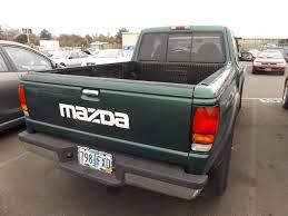 1999 Mazda B3000 - Speeds Auto Auctions Mazda Bseries 6 Bed 19992009 Truxedo Deuce Tonneau Cover 715001 Questions What Causes The Interior Light To Flash 1999 T4000 Japanese Truck Parts Cosgrove Listing All Cars Mazda Miata 10th Anniversary Edition B Series Bravo Dual Cab Photos 2 On Motoimgcom B3000 Troy Lee Edition Seafoamed Youtube Photos Of Bongo 1280x960 Bounty Flat Deck Rustler Junk Mail Amazon Green Metallic B4000 Se Extended Pickup Information And Zombiedrive