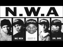 Nwa Stands For by The Fbi Agent Who Hunted N W A