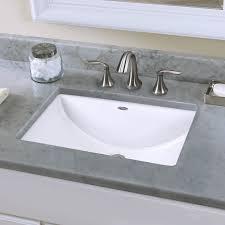 ikea domsjo sink dimensions install ikea domsjo sink structure