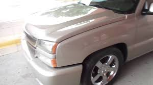 2006 Chevrolet Silverado Ext Cab Custom For Sale Arlington Fort ... Used Trucks For Sale Want To Own A Food Truck We Tell You How Cravedfw 2012 Ford F150 Svt Raptor Tuxedo Black Tdy Sales Yardtrucksalescom 3yard In Dallas Tx Dump For In Tx Porter Tags 45 Awesome New Chevy At Young Chevrolet Rush Center Vehicles Sale 75247 Tow Wreckers Tdy 3198800 2010 Fx4 Lifted 55k California By Owner With Super 16 1997 Kenworth T800 Scissor Hoist Or Freightliner Saleporter Houston