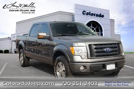 Denver Dealer Chrysler Jeep | Featured Used Vehicles Denver Dealer Chrysler Jeep Featured Used Vehicles 2010 Ford F250sd Xlt For Sale Co F1260327b 2018 F150 Supercrew Larait 4wd At Automotive Search 2013 F5015440 King Credit Auto Sales F350 King Ranch Diesel Used Truck 2015 L For Aurora Area Mike 2003 F350sd Lariat Drw Sale In Platinum 2016 Ranch Certified Near Colorado