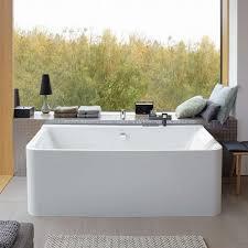 badezimmer einrichten die besten ideen living at home