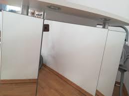 badezimmer spiegelschrank in 10 weiz for 10 10 for sale