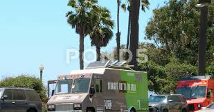 Video: Array Of Food And Juice Trucks In Santa Monica, Los Angeles ... Good To Go Juice Truck Haute Chocolate Runner Juice Wave Food Truck La Stainless Kings New Eat St Cbook Features Recipes From Vancouver Food Trucks Naked Design Manufacturing Dsnmfg Austin Texas Jacked Up Coffee Toronto Trucks The Cinnabox Sells Cinnamon Rolls With Piestyle Toppings A Health In Houston Morethantruckscom Our Favourite And Mobile Bars On The Gold Coast Mobile Business Odtrucksforsalekos Trock Te Koop Junk Mail Kaleida Hopes Expand Medical Campus Buffalo News Tropicana Behance