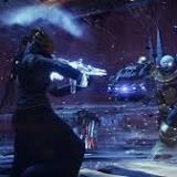 Destiny 2, Bungie, Xbox
