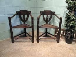 turners furniture – ufc200live