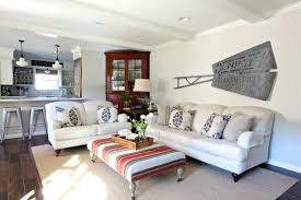 Pottery Barn Living Room Gallery by Sofas Wonderful Black Couch Pottery Barn Slipcovers L Shaped