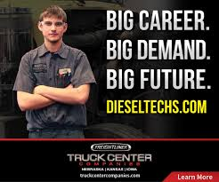 Central Valley Cougars LIVE - Greeley, Nebraska High School Sports ... Eastern San Joaquin Valley And Other Ca Drking Water Supplies At Mack Trucks Rush Truck Centers Sales Service Support Affinity Center Preowned Inventory Pacific Freightliner Northwest Warner Truck Centers North Americas Largest Dealer New 2018 Nissan Used Car In Modesto Central Cougars Live Greeley Nebraska High School Sports Huge Of Ram Stock Largest Center In Competitors Revenue Employees Cascadia For Sale Clawson