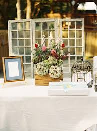 Extraordinary Rustic Wedding Gift Table Ideas 89 About Remodel Runners With