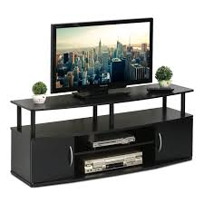 Furinno Computer Desk Amazon by Amazon Com Furinno Furinno Jaya Large Entertainment Center Hold