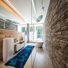 6 tolle ideen wie du dein bad mit stein gestalten kannst