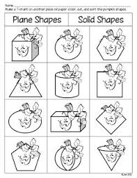 Spookley The Square Pumpkin Writing Activities by 288 Best Pumpkins Images On Pinterest Fall Kindergarten