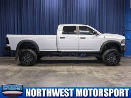 Dodge Ram 1500 Cummins For Sale ▷ Used Cars On Buysellsearch Clinton Used Dodge Ram 1500 Vehicles For Sale Trucks Suvs Cars In Manotick Myers Lovely By Owner Truck Mania Boston Ma Colonial Of 2009 Slt Rwd For In Statesboro Ga 14272011semacustomtrucksdodgeram2500 4 X 3500 Sel 2017 Charger Chilliwack Bc Oconnor New Chrysler Jeep Dealership Roswell Nm 2003 32 Great Used Dodge Pickup Trucks Sale Otoriyocecom
