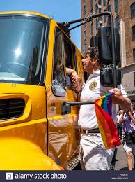 Gay Governor Stock Photos & Gay Governor Stock Images - Alamy Go Inside The Trucker Craze Fuelling A Blackmarket In Dangerous Sex Why Ups Drivers Dont Turn Left And You Probably Shouldnt Either Desperate Fan Of Jems Frkocefanclub Caribbnheaux Gay Governor Stock Photos Images Alamy Truck Driver At Pride Parade Photo 55191059 Vacuum Truck Wikipedia Rock Hudson Publicity Shot Taken During Filming One His Disney Sparks Backlash After Casting Straight Actor To Play Gay Bi Bikers Most Teresting Flickr Photos Picssr Trucking Industry United States Nyc June 29 2014 Antircumcision Edit Now