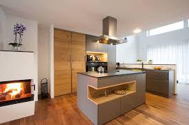 laserer tischlerei küchen wohnen