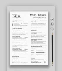 25+ Basic Resume Templates (Top Examples To Download In 2019) Cv Template For Word Simple Resume Format Amelie Williams Free Or Basic Templates Lucidpress By On Dribbble Mplates Land The Job With Our Free Resume Samples Sample For College 2019 Download Now Cvs Highschool Students With No Experience High 14 Easy To Customize Apply Job 70 Pdf Doc Psd Premium Standard And Pdf