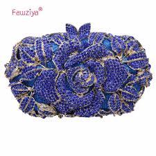 rose clutch purse mua lô rose clutch purse giá rẻ từ nhà cung cấp