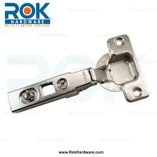 Slow Close Cabinet Hinges by Door Hinges B71m255 Site Blumlf Closing Cabinet Hingesc2a0