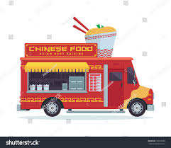 Modern Delicious Commercial Food Truck Vehicle Stock Vector (Royalty ... Gilligans Beach Shack Food Truck Editorial Photography Image Of Repurposing Our Double Decker Bus To A Food Truck Album On Imgur 1762 Smoked Launchedtaking Dubais Culinary Scene To A New Level Awesome I Found Foodtrucks Red Doubledecker Is One The Most Prominent Ldon Icons We Just Bssing Doppeldecker Restaurantbus Bistrobus Foodtruck Penang Hop On Off Double Decker Bus Pass In Malaysia Klook The Images Collection Buffalo Best Topic Trucks Changeorg Sped Athlete Jollibee Employee Electrocuted At Fox Comet Camper