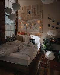 bedroom diningroom bedroom livingroom bathroomdesign