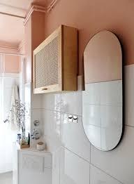 badezimmerschrank so schaffst du ordnung