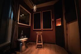 Brewery Recording Studio