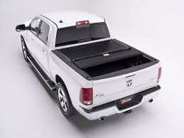 BAK BAKFlip F1 Hard Folding Truck Bed Cover - SharpTruck.com Truxedo Truck Bed Covers Accsories Folding Cover On Red Toyota Tacoma Diamondback Selected Pickup Undcover Flex My Homemade Diamond Plate Tonneau Cover Chevy Forum Gmc 2018 Ford F150 Roll Up For Trucks Via Motors Introduces Solarpowered 8 Best 2016 Youtube 5 Tips Choosing The Right Bullring Usa Bakflip Vp Vinyl Series Hard Alterations Hawaii Concepts Retractable Pickup Bed Covers Tailgate How To Make Your Own Axleaddict