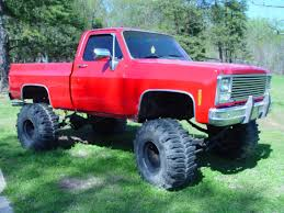 Custom Jeep 1980 - Google Search | Trucks | Pinterest | Custom Jeep ... 1980 Chevy Truck Unique 60 Best The I Really Want Images On Custom Upholstery Options For 731987 Trucks Hot Rod Network 1987 Pickup 34 Ton 4x4 Amazoncom 1973 1974 1975 1976 1977 1978 1979 Gmc Chevy Sport 7387 Pinterest Chevrolet And Lets See Some Work Horses Page 5 1947 Present Sale Jdncongres Mountainexplorer Ton Specs Photos Modification Info 12 Pickup F162 Harrisburg 2015 Silverado C 10 Long Bed Only 10k 350 Gm Car Brochures Zeropupcom