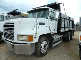 Craigslist Used Dump Trucks For Sale Also Truck Box With Beds Plus ... Dump Trucks For Sale Mn Together With Used Mack By Owner Or 10 14900 Cummins Again Craigslist Truck As Well Liners Wooden Cars In Raleigh Nc Image 2018 2000 Jamaica Phone Call To Your Momma Lately Buy 1968 F100 Ford Enthusiasts Forums Also Box Beds Plus Handicap Vans For By In South Carolina Youtube Best Idea South Jersey And Parts High Green Bay Wisconsin Charlotte Home Ideal 19605