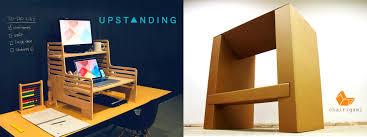 Bush Vantage Corner Desk Instruction Manual by Desks Bush Assembly Instructions Espresso L Shaped Desk Corner