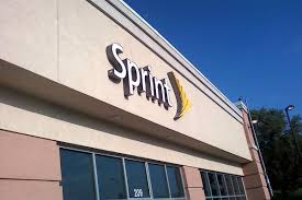 Sprint Sues Comcast, TWC, And Other Cable Companies Over Digital ... Best Cable Sallite Tv Internet Home Phone Service Provider Charter Communications To Merge With Time Warner And Acquire Top 10 Modems For Comcast Xfinity 2018 Heavycom Dpc3008 Cisco Linksys Docsis 30 Modem Twc Cox Motorola Surfboard Sb6120 Docsis Approved Amazoncom Arris Surfboard Sb6121 Wikipedia For Of Video Review Telephone 2017 How Hook Up Roku Box Old Tv Have Cable Connect Warner Internet Keeps Disconnecting Bank America