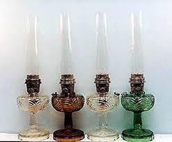 410 best antique oil l images on pinterest antique oil ls