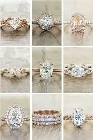 30 Best Engagement Images On Pinterest Engagement by 27 Best Rose Gold Engagement Rings Images On Pinterest Rose Gold
