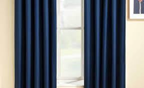 Navy And White Striped Curtains by Contemporary Art Do Shop For Curtains Cool Love White Linen Drapes