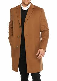 Men's Jackets & Coats | Belk Kenneth Cole Woolblend Car Coat In Gray For Men Lyst Salvatore Ferragamo Mens Leather Trim Quilted Barn Orvis Canvas Jacket Xxl Collared Work Saddle Charter Club Suede Tan Zip Front Lined Macys Shopcaseihcom Barbour Fontainbleau 44 Waxed Cotton Flanllined Buy M5xl Big Man Plus Size Outfitter Hooded Jackets And Coats Latest Styles Trends Gq Golden Snowball 2006 2007 Final Snowfall Stats 28 Filson Antique Tin Cloth Size Classic Collection Ebay Gh Bass Field Small Brown Khaki