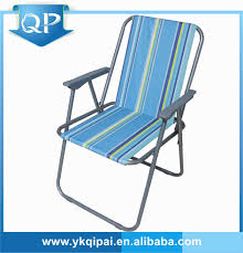 Pvc Beach Lounge Chair - Babyadamsjourney Deluxe Zero Gravity Chair With Awning Table And Drink Holder Buy Modway Eei2247slvgry Shore Outdoor Patio Alinum Magnificent Fable Lawn Chairs Home Decoration Folded Mattress Mandaue Foam Philippines Solid Wood Folding Back Ding Desk Pvc Beach Lounge Babyadamsjourney 100 Tri Fold Comfy Umbrella Double Seat Childrens Summer Soldura Sustainable Outdoor Fniture Cabanas Chaise Lounges Impressive Modern Target Vivacious Design Walmart Low Ipirations Wonderful Lowes For Cozy Indoor Or