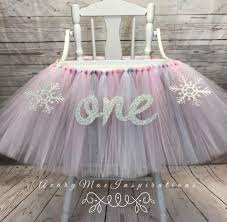 High Chair Tutu, Winter Onederland High Chair Banner, Pink & Silver ... Cheap Tutu For Birthday Find Deals On Line At New Arrival Pink And Gold High Chair Tu Skirt For Baby First Amazoncom Creation Core Romantic 276x138 Babys 1st Detail Feedback Questions About Magideal Baby Highchair Chair Banner Elephant First Decor Unique Tulle Premiumcelikcom Hawaiian Luau Decoration Tropical Etsy Evas Perfection Premium Toamo Black And Red Senarai Harga Aytai Blue Decorations Girl Inspirational